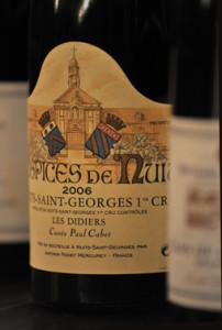 BGT097-202x300 In vino veritas oenotourisme