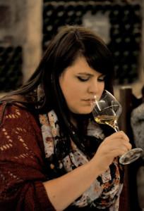 BGT103-204x300 In vino veritas oenotourisme