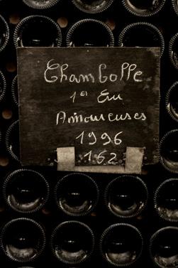 chambolle1996