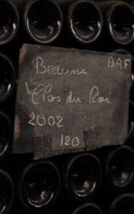 BGT125-189x300 In vino veritas oenotourisme