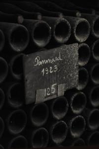 BGT126-200x300 In vino veritas oenotourisme