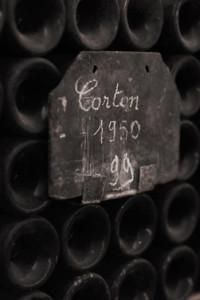 BGT137-200x300 In vino veritas oenotourisme