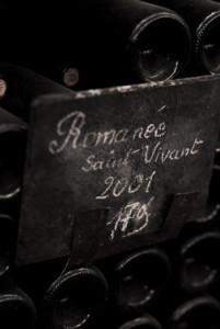 BGT139-201x300 In vino veritas oenotourisme
