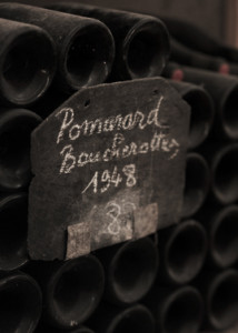 BGT140-214x300 In vino veritas oenotourisme