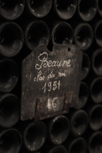 BGT141-200x300 In vino veritas oenotourisme