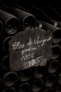 BGT143-200x300 In vino veritas oenotourisme