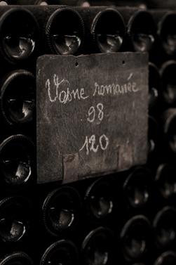 Vosne Romanée1998