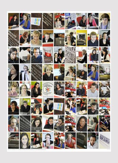 edf-CRC133-400x550 REPORTAGE PHOTO CORPORATE