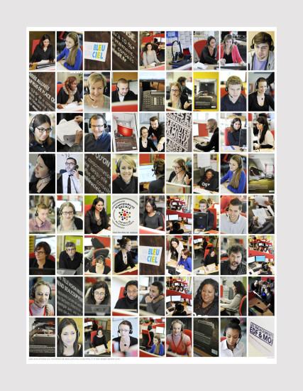 edf-CRC133-427x550 REPORTAGE PHOTO CORPORATE
