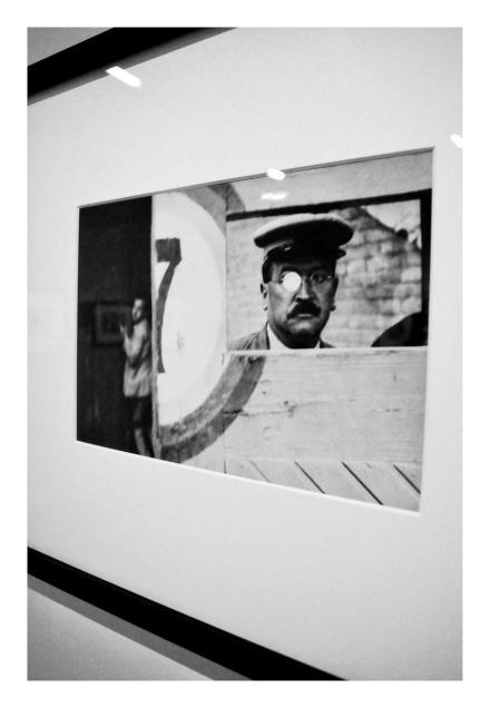 565-440x636 Reportages photo Expositions, Concerts, Opéra, Festivals...