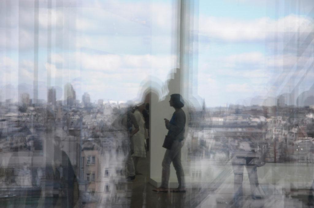 Beaubourg-Richter1895-1-1024x680 Sur les pas de Richter ART Performance