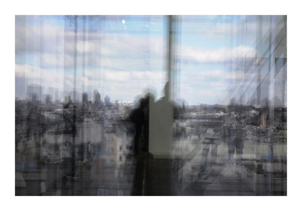 Beaubourg-Richter1896-1024x714 Sur les pas de Richter ART Performance