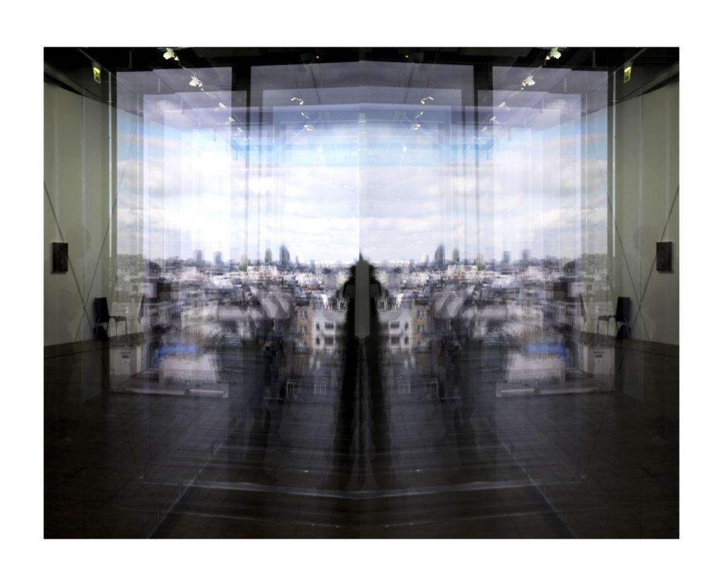 Beaubourg-Richter1897-1-1024x831 Sur les pas de Richter ART Performance