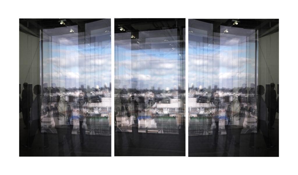 Beaubourg-Richter1898-1-1024x604 Sur les pas de Richter ART Performance
