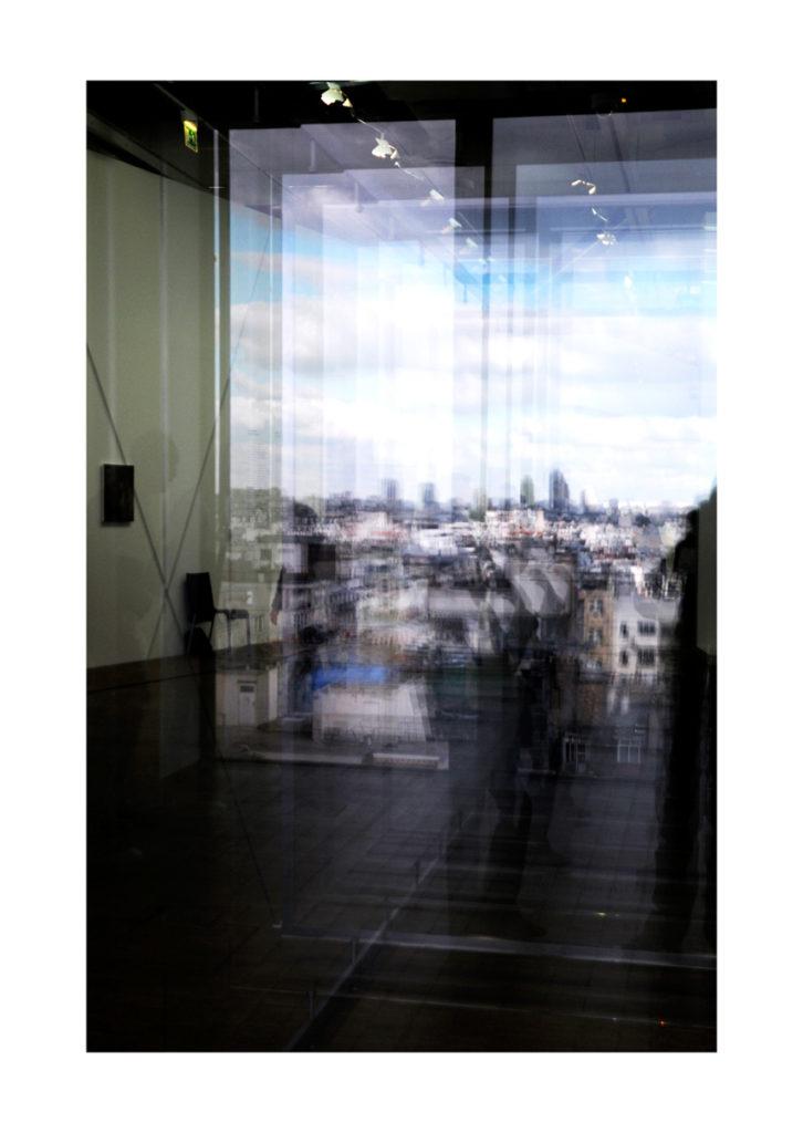 Beaubourg-Richter1899-726x1024 Sur les pas de Richter ART Performance