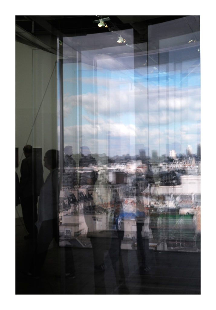 Beaubourg-Richter1900-1-714x1024 Sur les pas de Richter ART Performance
