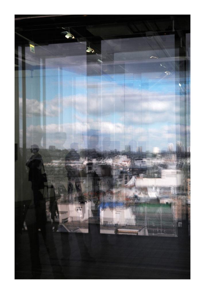 Beaubourg-Richter1901-714x1024 Sur les pas de Richter ART Performance