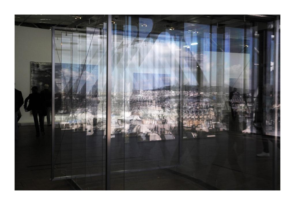 Beaubourg-Richter1902-1-1024x714 Sur les pas de Richter ART Performance