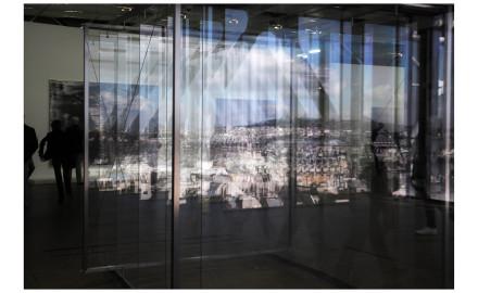 Beaubourg-Richter1902-440x270 Articles parus dans la presse
