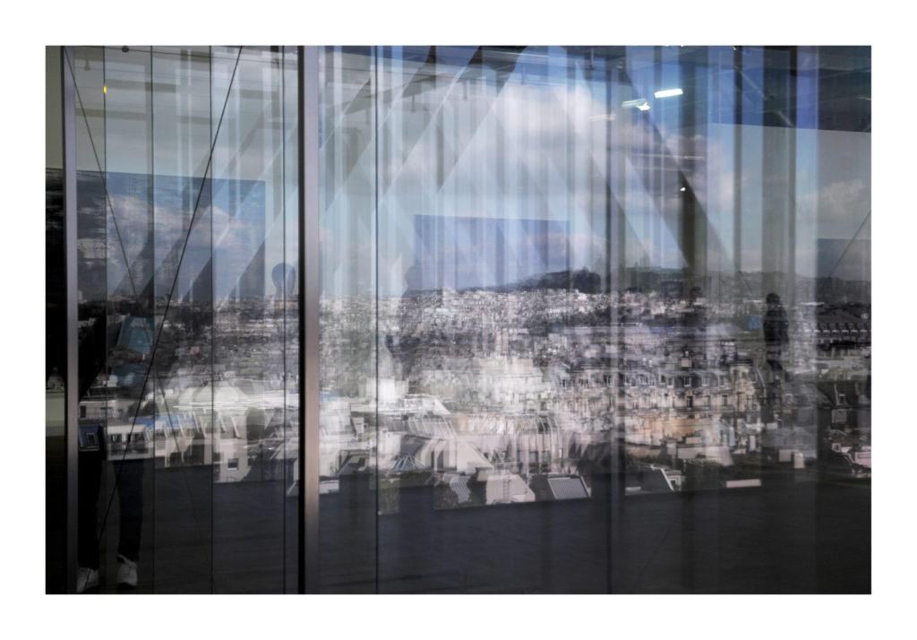 Beaubourg-Richter1903-1024x714 Sur les pas de Richter ART Performance
