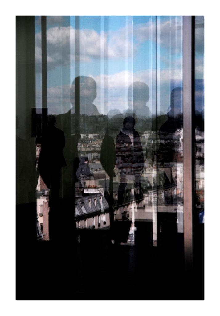 Beaubourg-Richter1904-714x1024 Sur les pas de Richter ART Performance