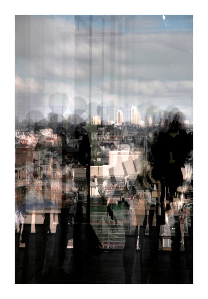 Beaubourg-Richter1905-714x1024 Sur les pas de Richter ART Performance