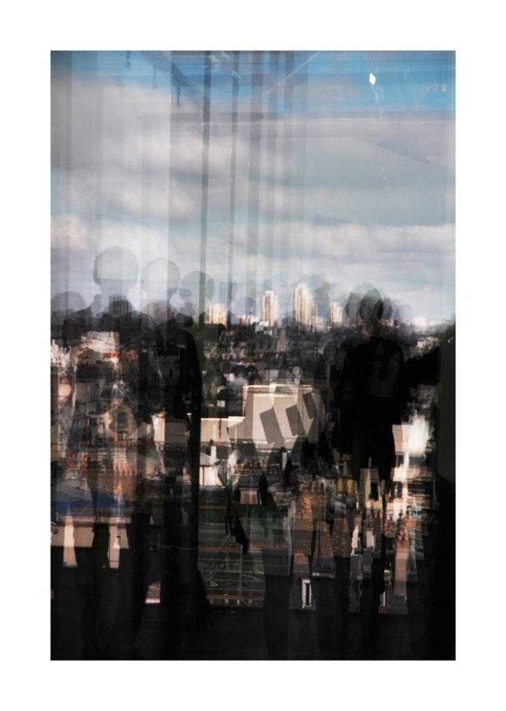 Beaubourg-Richter1906-729x1024 Sur les pas de Richter ART Performance
