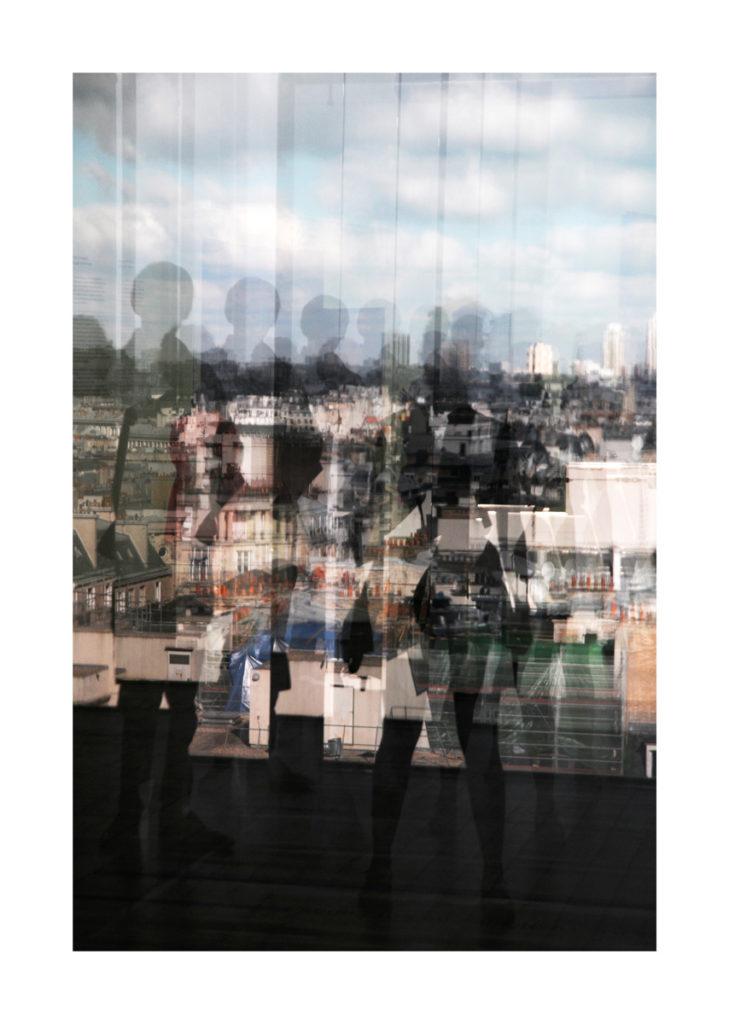 Beaubourg-Richter1907-1-729x1024 Sur les pas de Richter ART Performance