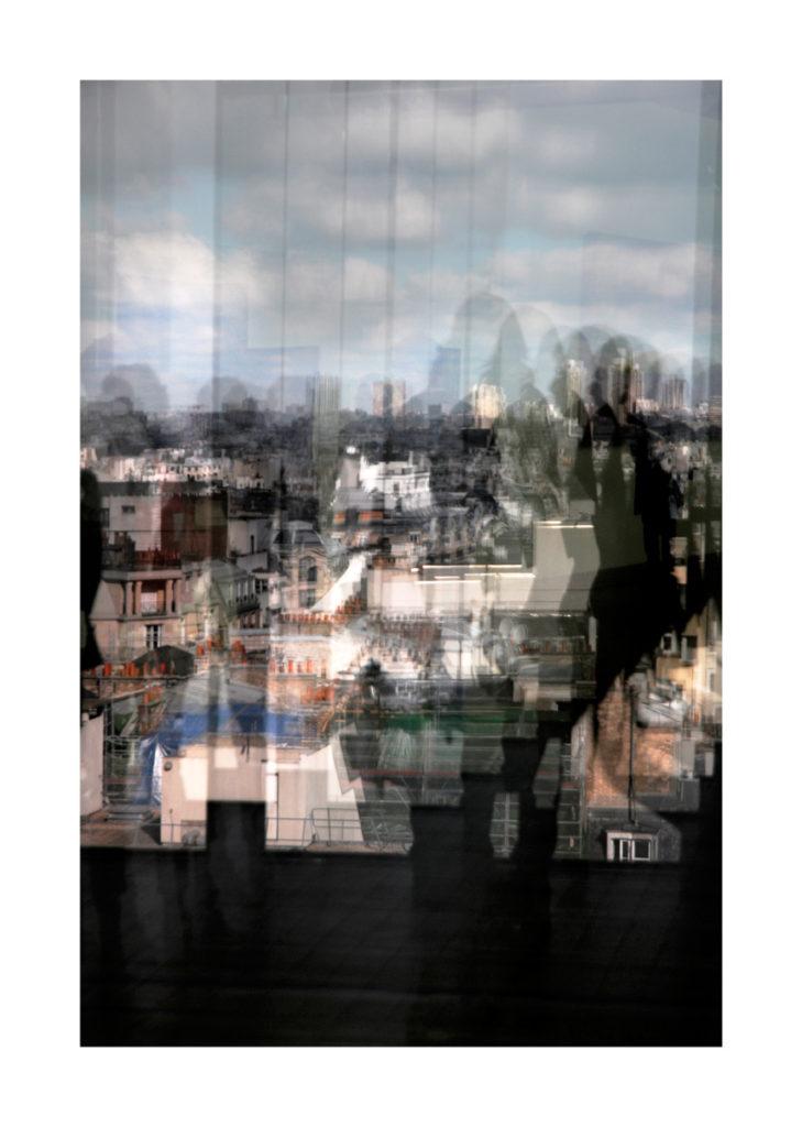 Beaubourg-Richter1908-729x1024 Sur les pas de Richter ART Performance
