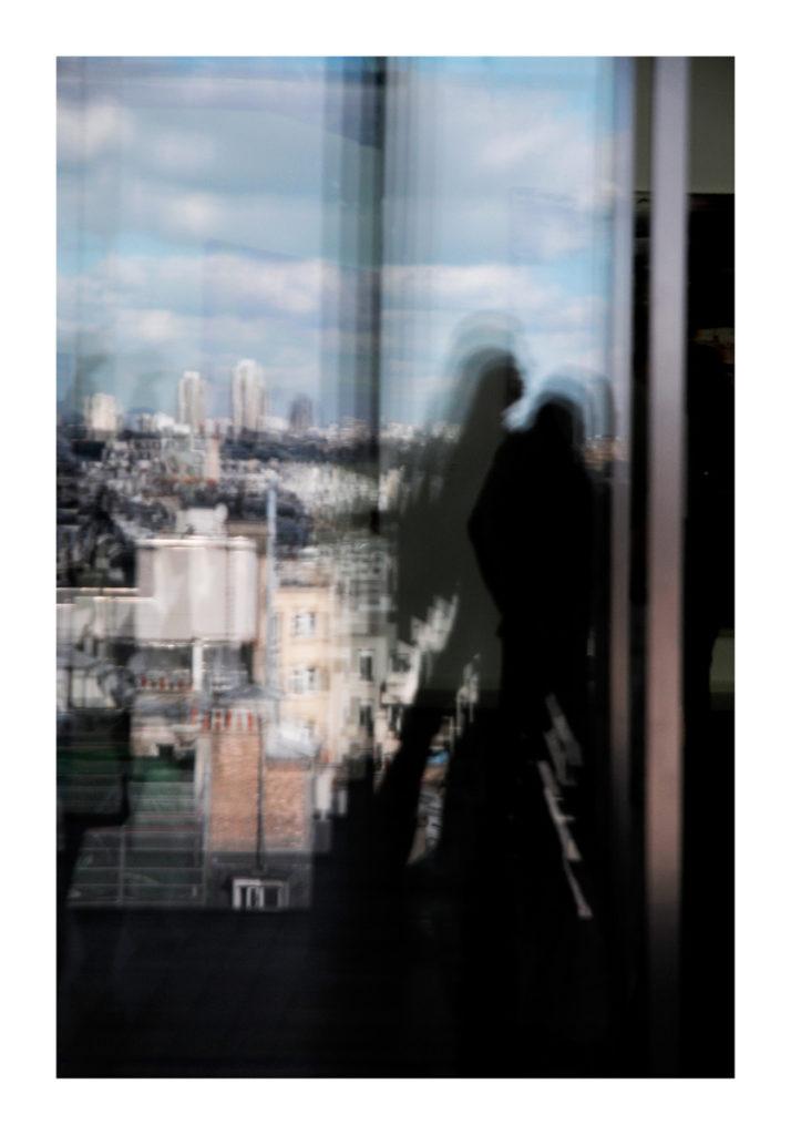 Beaubourg-Richter1909-714x1024 Sur les pas de Richter ART Performance