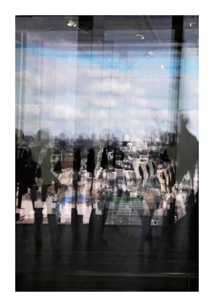 Beaubourg-Richter1910-714x1024 Sur les pas de Richter ART Performance