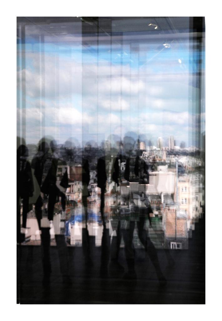 Beaubourg-Richter1911-1-709x1024 Sur les pas de Richter ART Performance