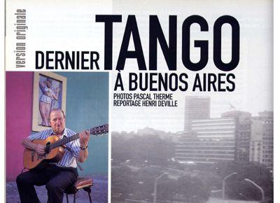 tango-p1