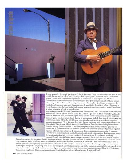 tango-p3 REPORTAGES PHOTO VOYAGES