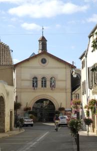 0115-194x300 En Chambertin oenotourisme Reportages