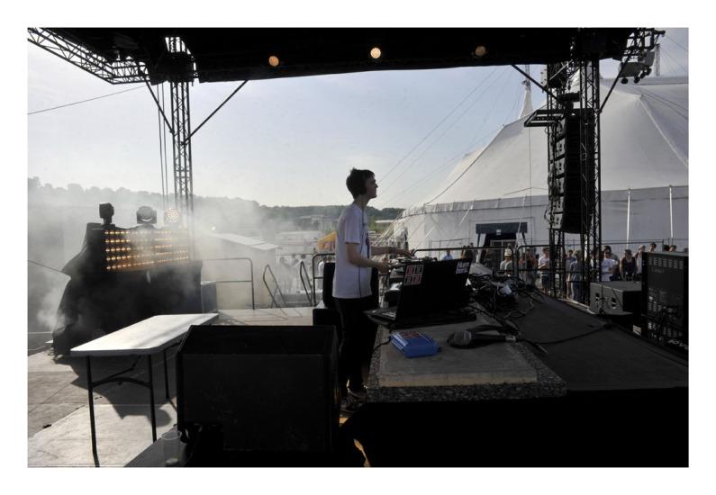 1106-795x550 REPORTAGE PHOTO SPECTACLE EVENEMENTIEL