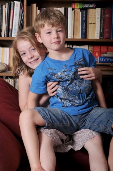 44592-364x550 PORTRAITS DE FAMILLE