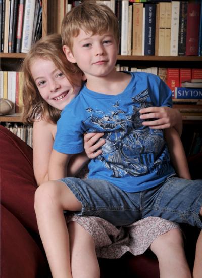 44592-400x550 PORTRAITS DE FAMILLE