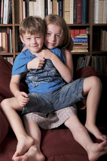 44602-364x550 PORTRAITS DE FAMILLE