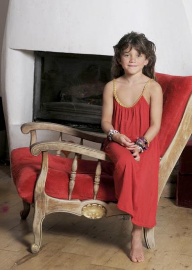 44662-391x550 PORTRAITS DE FAMILLE