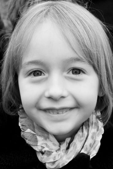 45002-368x550 PORTRAITS DE FAMILLE