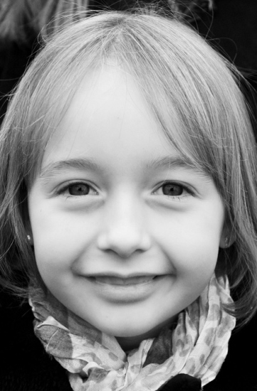 45012-361x550 PORTRAITS DE FAMILLE