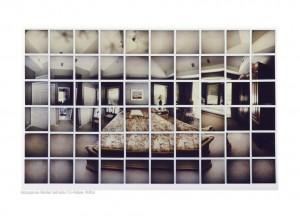 5071-300x216 REPORTAGE PHOTO DECORATION ARCHITECTURE