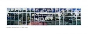 509-300x116 REPORTAGE PHOTO DECORATION ARCHITECTURE