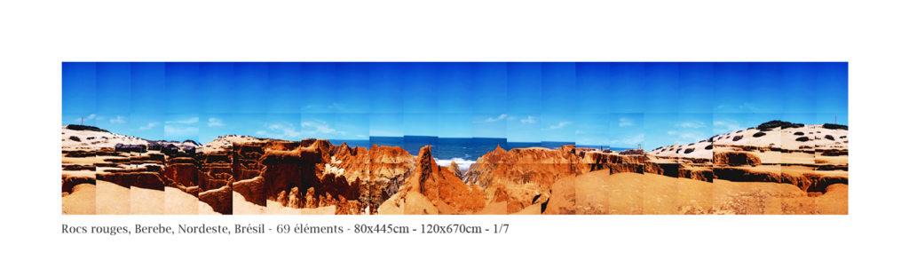 Fragmentations1525-1024x311 Méta-images et Fragmentations ART Performance