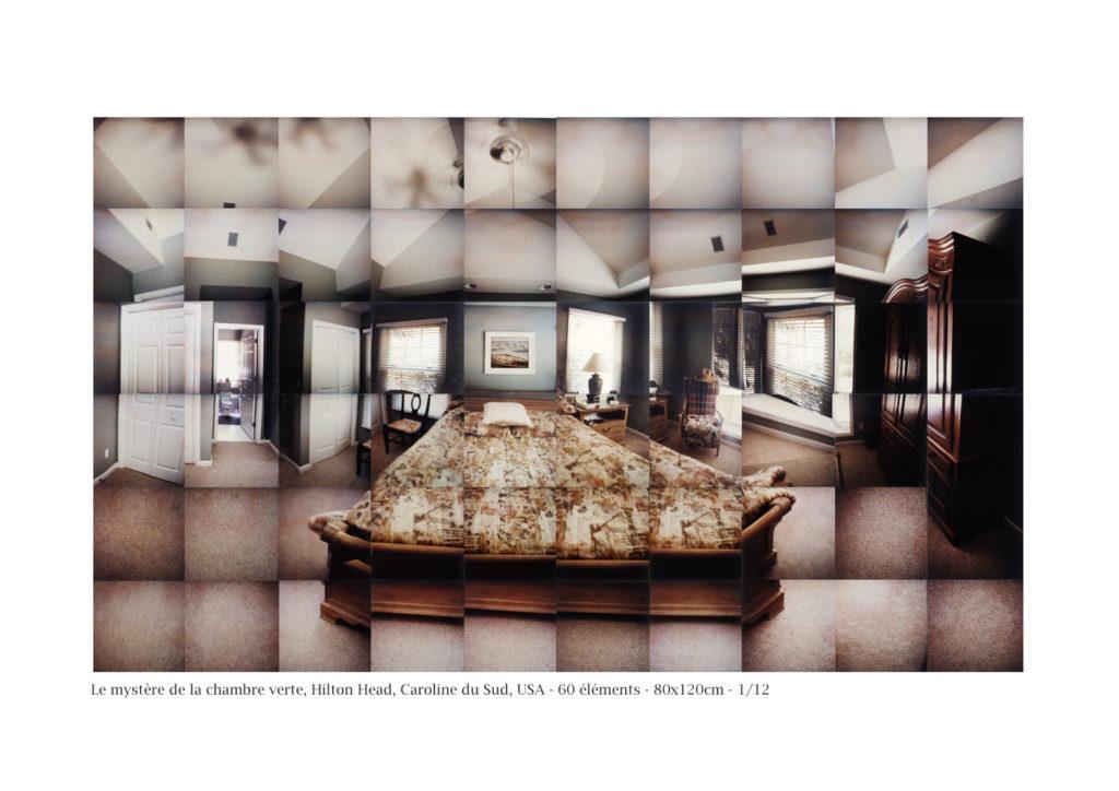Fragmentations1542-1024x724 Méta-images et Fragmentations ART Performance