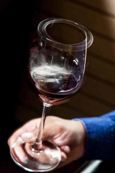 DSC7055 Le bon vin de l'Ivresse oenotourisme Reportages