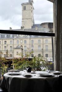 Le-Pre-aux-clercs-Dijon-Alexis-et-Pierre-Billoux-30-201x300 les 33 Grands Crus bourguignons oenotourisme voyage
