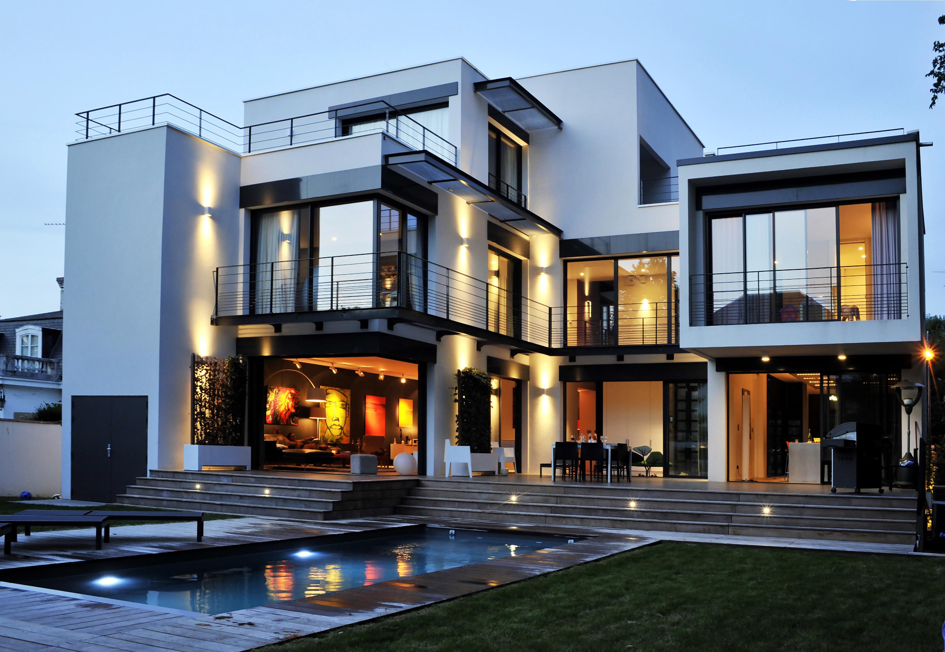 F au immobilier belles demeures for Immo belles demeures