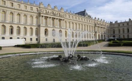 Versailles-jeuxdeau791-440x270 Articles parus dans la presse